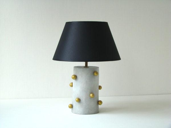 stolni lampa
