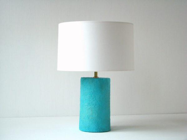 stolni lampy