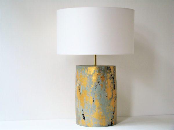 originální stolní lampy