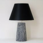 designova stolni lampa
