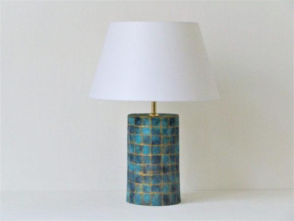 tyrkysova-stolni-lampa-tyrkys