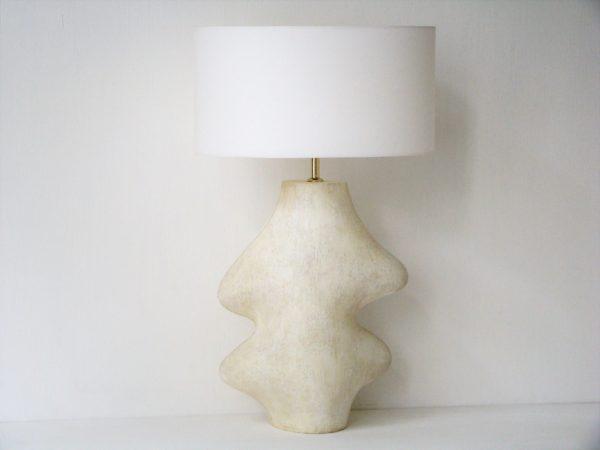 stolní lampa designová